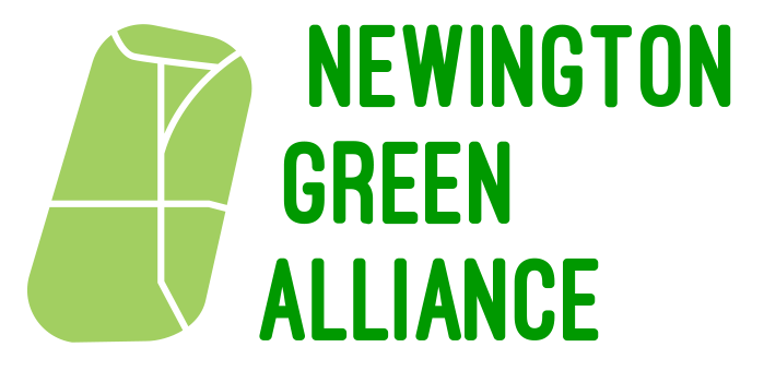 Newington Green Alliance